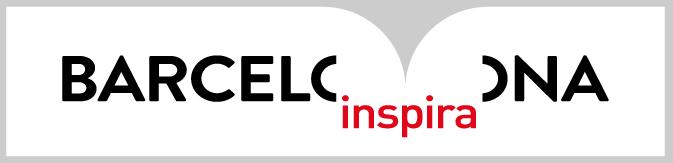 BCN Inspira