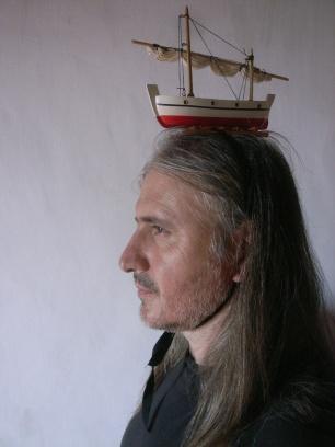 Acció Marina, 2008, Joan Casellas