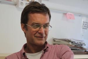 Roger Bernat.
