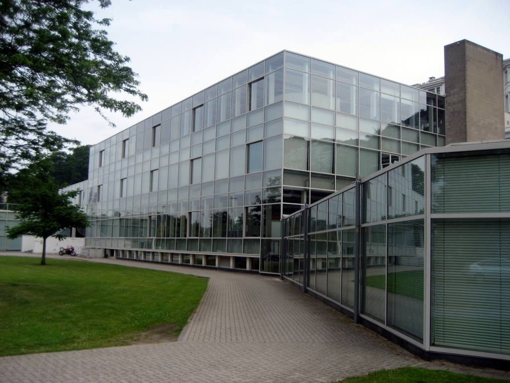 ArtEZ Art Academy