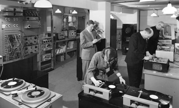 bbc-radiophonic-workshop