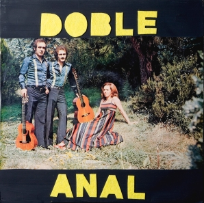 doble-anal
