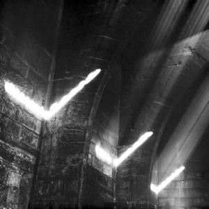 edit-llum-04