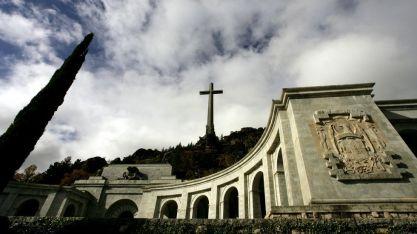 foto de Philippe Desmazes La voz de Galicia