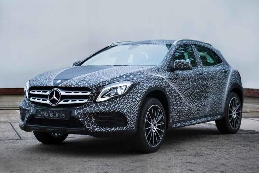 DotsToLines-Mercedes5-1400x934