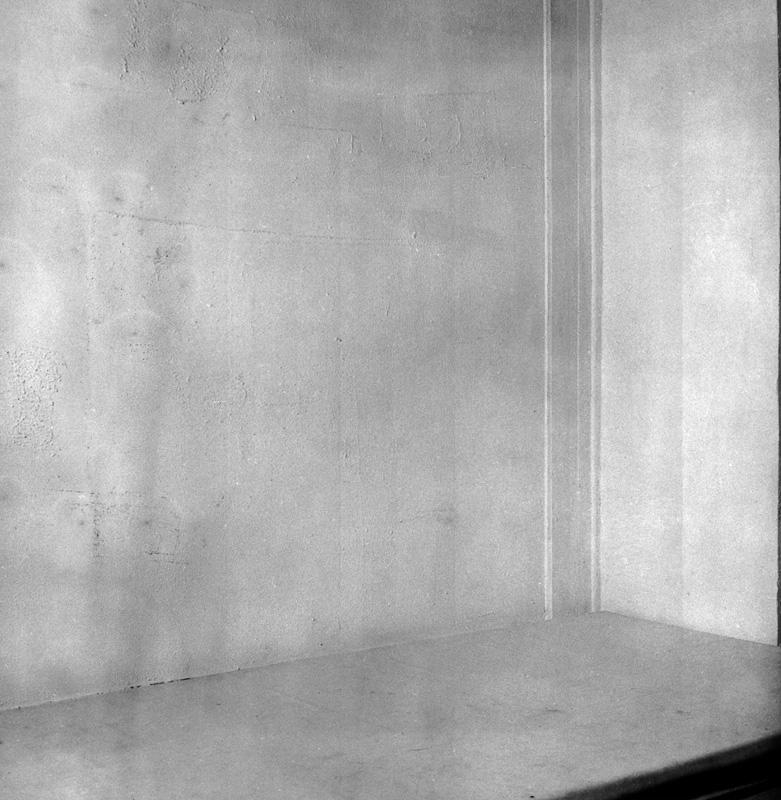 Le vide_ Yves Klein_ 1958 3